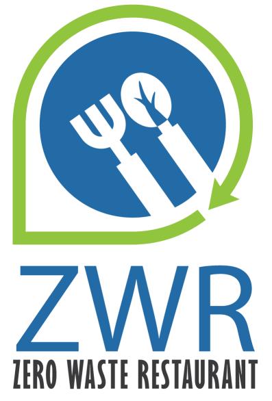 Logo-ZWR