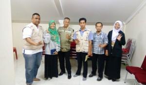 Para pemangku kepentingan yakin dengan Depok Bebas Sampah 2021
