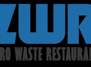 ZWR-Logo