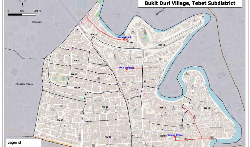 Bukit-Duri-Evacuation