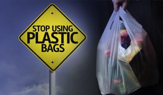 Mumbai-Larang-Penggunaan-Plastik-Sekali-Pakai