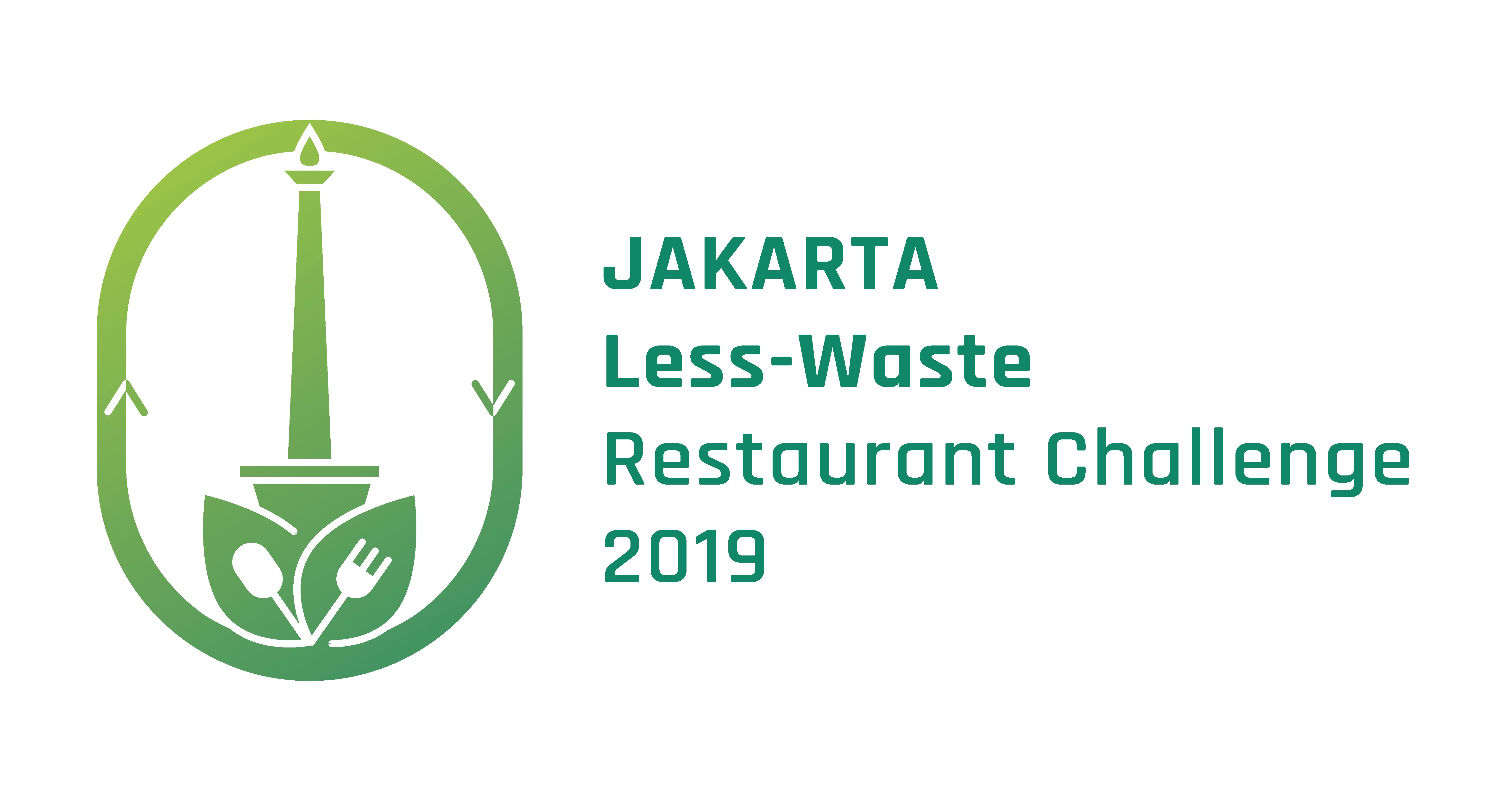 logo-jlw-resto